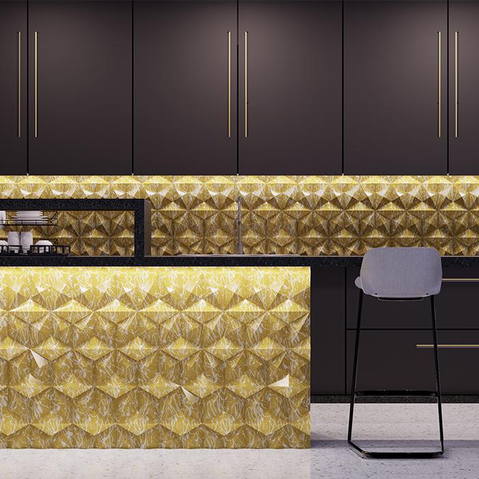 algol-10-koleksi-3d-wall-panel-terbaik-mosaicart-membuat-anda-terpana-mosaicart