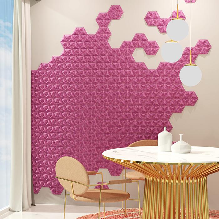 amethyst-10-koleksi-3d-wall-panel-terbaik-mosaicart-membuat-anda-terpana-mosaicart
