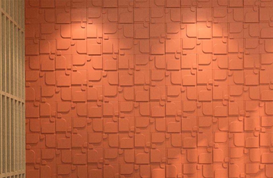 Apa-Itu-3D-Wall-Panel-Berikut-Pengertian-dan-Kegunaannya-Mosaicart-panel-dinding-3d
