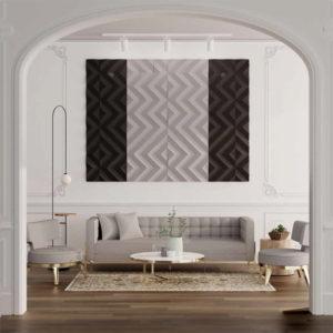 everest-10-koleksi-3d-wall-panel-terbaik-mosaicart-membuat-anda-terpana-mosaicart