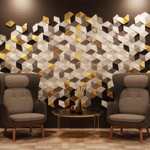 olympus-10-koleksi-3d-wall-panel-terbaik-mosaicart-membuat-anda-terpana-mosaicart