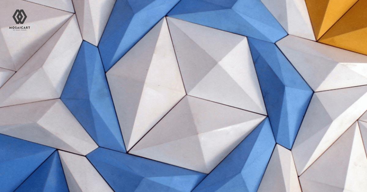 Percantik-Rumah-Anda-dengan-Panel-Dinding-3D-Mosaicart-3D-Wall-Panel