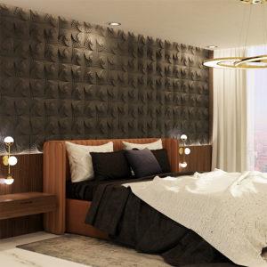 polaris-10-koleksi-3d-wall-panel-terbaik-mosaicart-membuat-anda-terpana-mosaicart