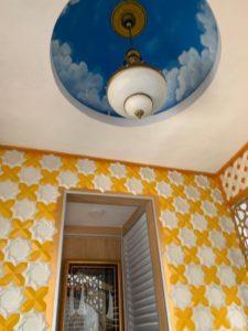 Rumah-Ibadah-2-3D-Wall-Panel-Mosaicart