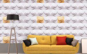 Star-category-3D-Wall-Panel-Inspirasi-Trend-Dekorasi-Rumah-Mewah-2020-Mosaicart-3D-Wall-Panel-Dinding