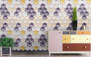 Gem-category-3D-Wall-Panel-Inspirasi-Trend-Dekorasi-Rumah-Mewah-2020-Mosaicart-3D-Wall-Panel-Dinding