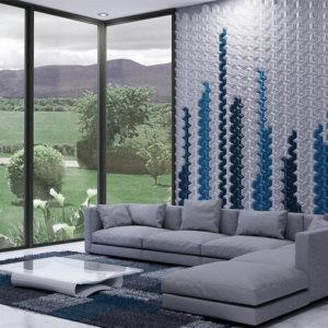 vega-3d-wall-mosaicart