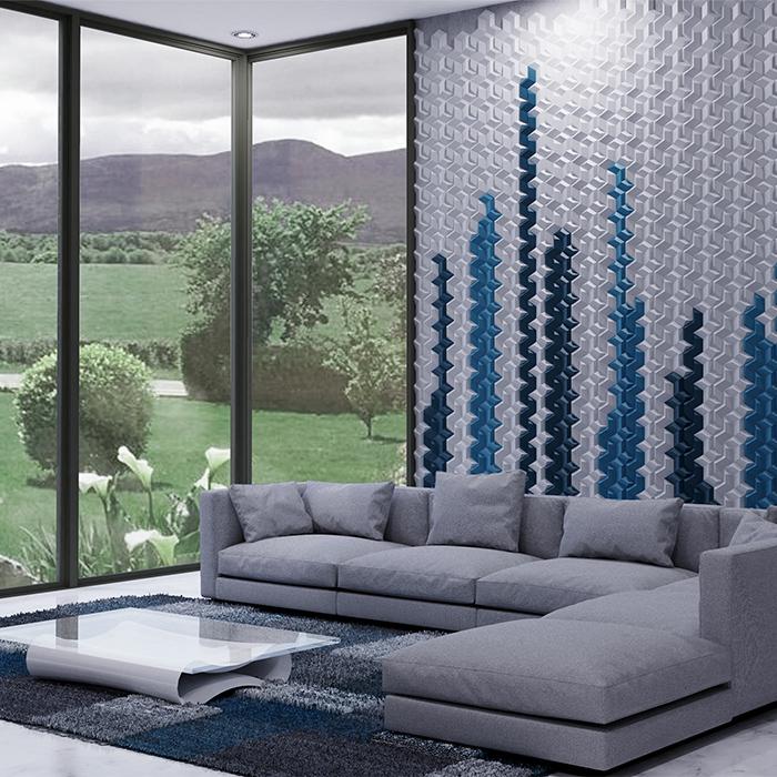vega--mosaicart