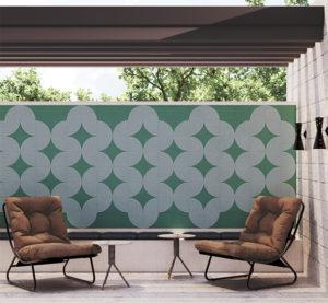 sero-signature-collection-hadirkan-sentuhan-desainer-ternama-3d-panel-arsitek-terbaik-di-indonesia-Mosaicartmosaicart