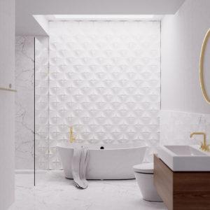 altair-10-koleksi-3d-wall-panel-terbaik-mosaicart-membuat-anda-terpana-mosaicart