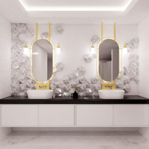 aquamarine-panel-dinding-minimalis-mosaicart