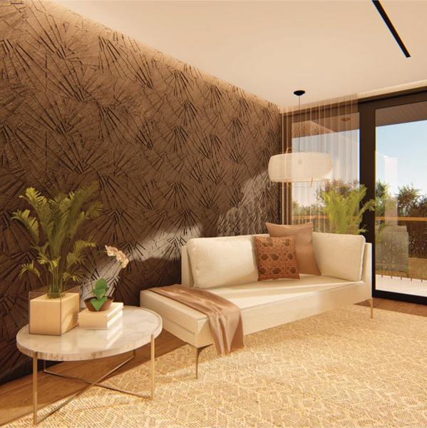 mosaicart,-pesona-panel-beton-konkret-untuk-seni-dekoratif