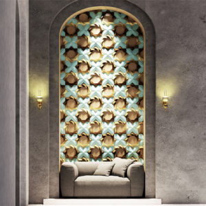 cyrius-3d-wall-panel-mosaicart