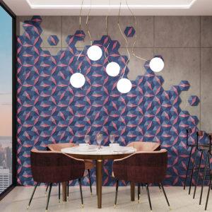 denali-mosaicart-3d-wall-panel