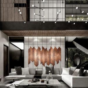 kait-3d-wall-panel-mosaicart
