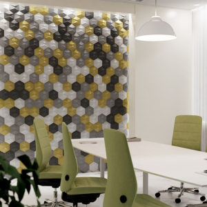 kilimanjaro-mosaicart-3d-wall-panel-diy-hiasan-dinding