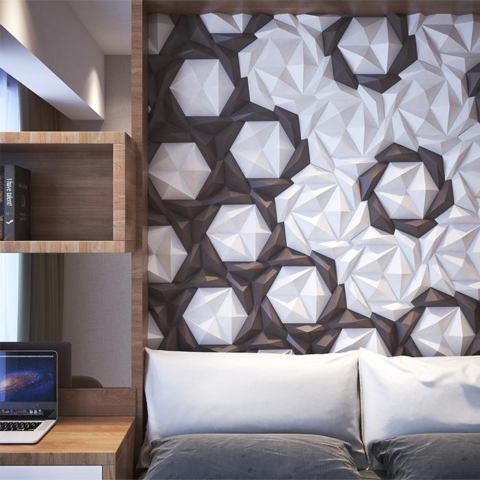 ruby-10-koleksi-3d-wall-panel-terbaik-mosaicart-membuat-anda-terpana-mosaicart