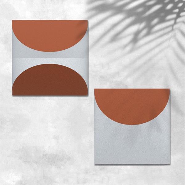 sero1-mosaicart