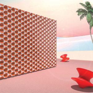 sero2-mosaicart