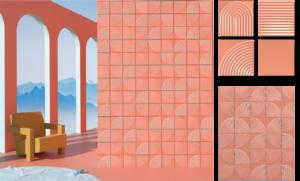 sero4-mosaicart