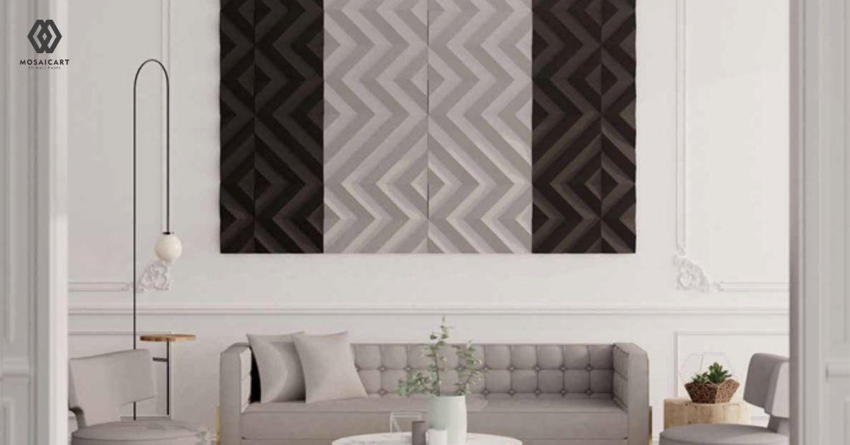 10-koleksi-3d-wall-panel-terbaik-mosaicart-membuat-anda-terpana-mosaicart