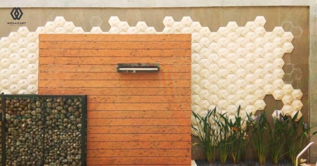 3D-Wall-Panel-Sentuhan-Mewah-Dinding-Rumah-Minimalis-Kontemporer-Mosaicart