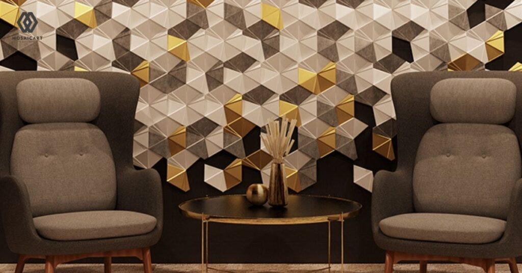 5-Tips-Design-Interior-Rumah-Mewah-Kontemporer-Mosaicart