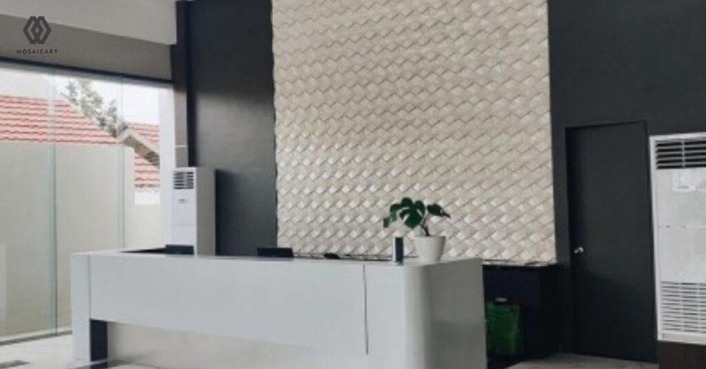 Wall-Panel-Dinding-3D-Sentuhan-Mewah-Dinding-Hotel-Semakin-Menawan-Mosaicart