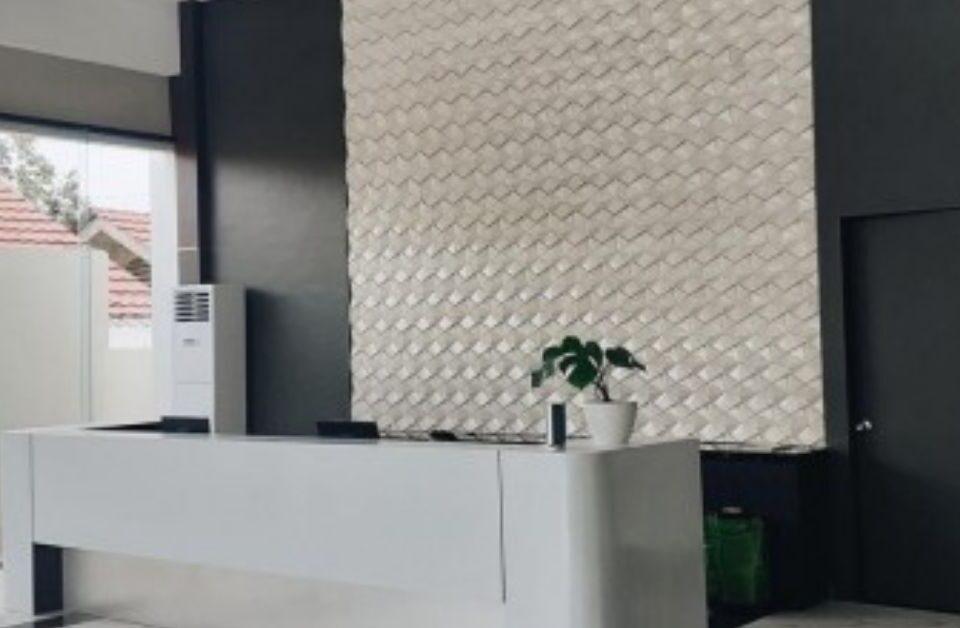 Sentuhan-Mewah-Dinding-Hotel-Semakin-Menawan-Mosaicart
