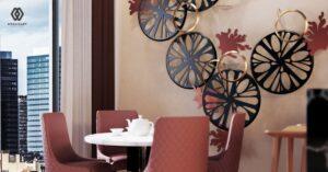 desain-coral-inspirasi-desain-wall-3d-mewah-rancangan-genius-loci-mosaicart