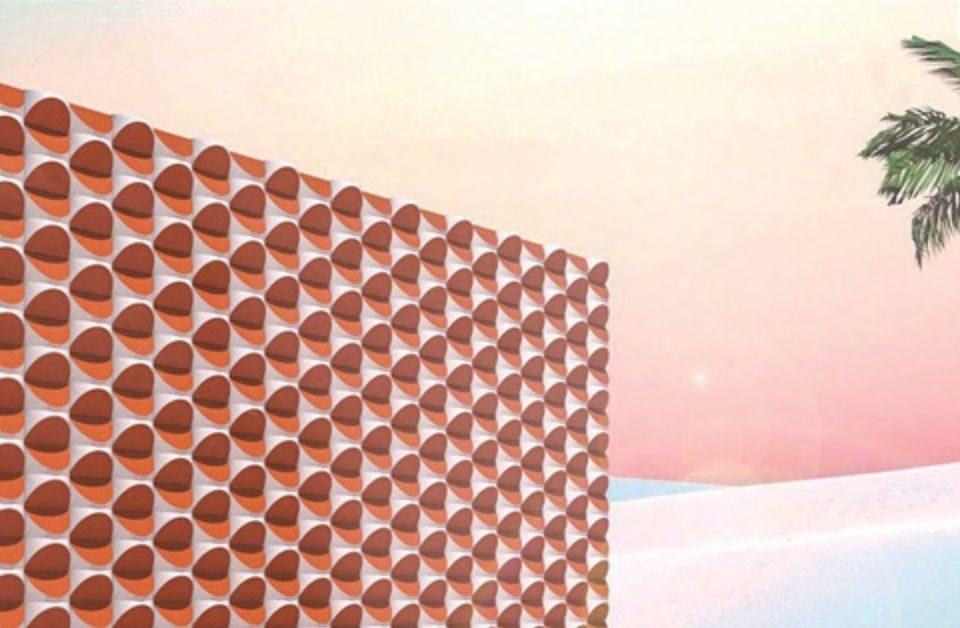 signature-collection-hadirkan-sentuhan-desainer-ternama-3d-panel-mosaicart