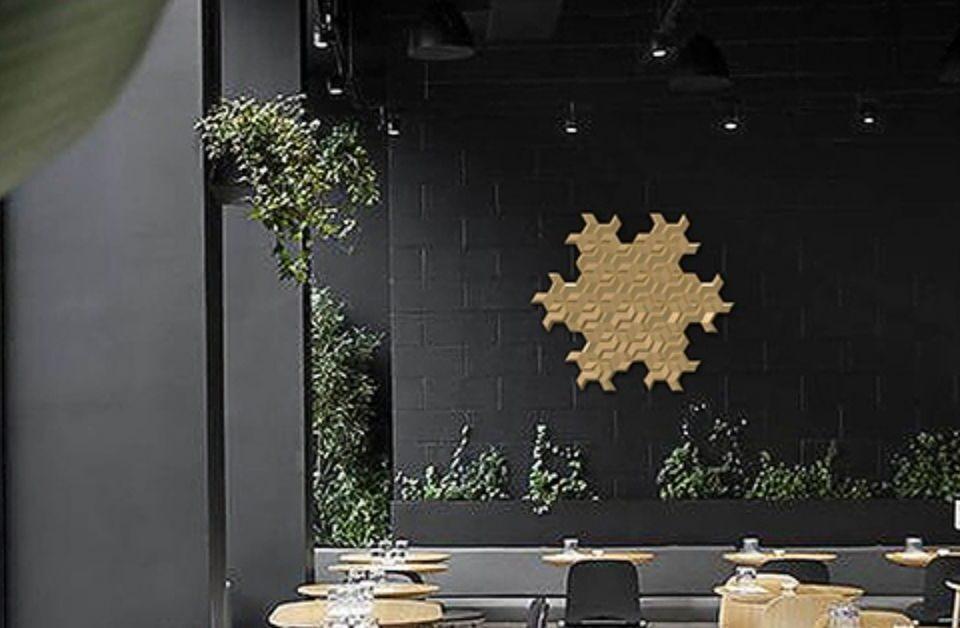 4-Kreasi-Wall-Art-Collection-Bebaskan-Imajinasi-3D-Panel-Dinding-Anda-Mosaicart