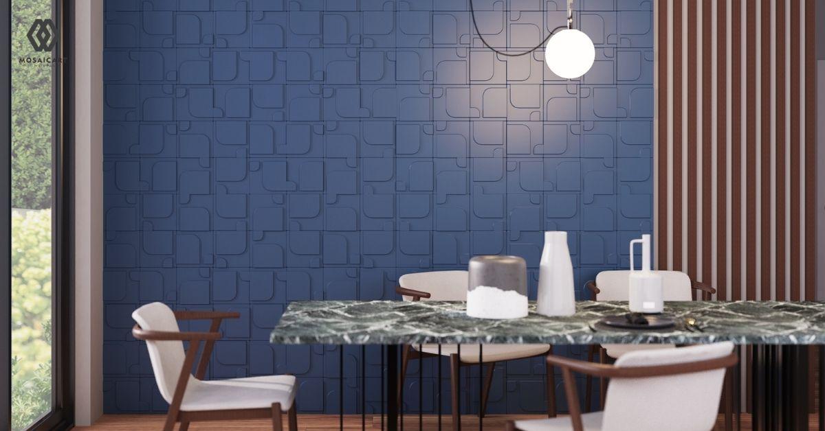 Hasilnya-Artistik-Simak-7-Tips-Menghias-Dinding-Rumah-Anda-Mosaicart