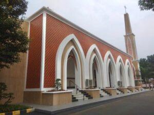 Masjid-3D-wall-panel-Mosaicart