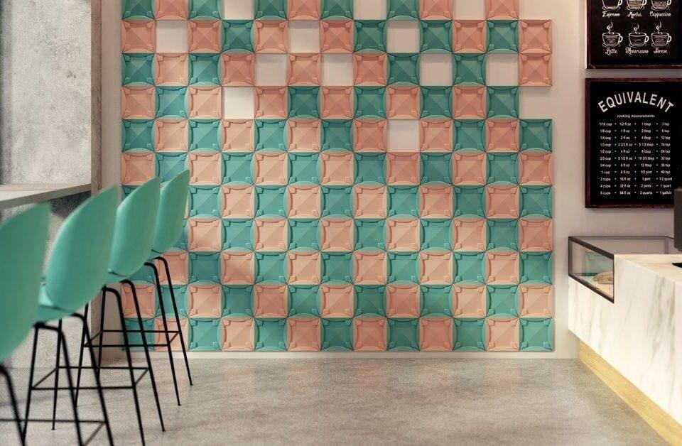 Mengapa-3D-Wall-Panel-Mosaicart-Berbeda-dari-yang-Lainnya
