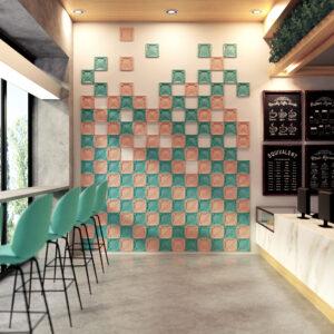 kawung-kopi-signature-collection-hadirkan-sentuhan-desainer-ternama-3d-panel-mosaicart