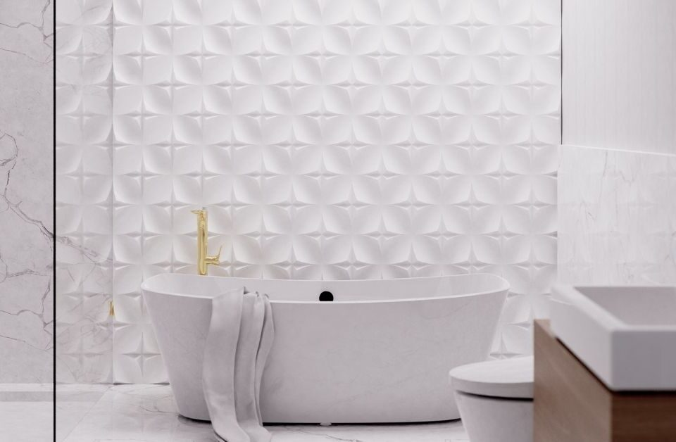 Bosan-Keramik-Intip-5-Pilihan-Material-Dinding-Kamar-Mandi-Mewah-Mosaicart