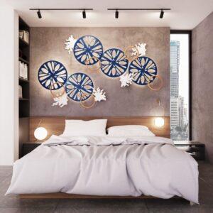 Coral-Signature-Makin-Nyenyak-Coba-5-Inspirasi-Desain-Kamar-Tidur-Utama-Mosaicart