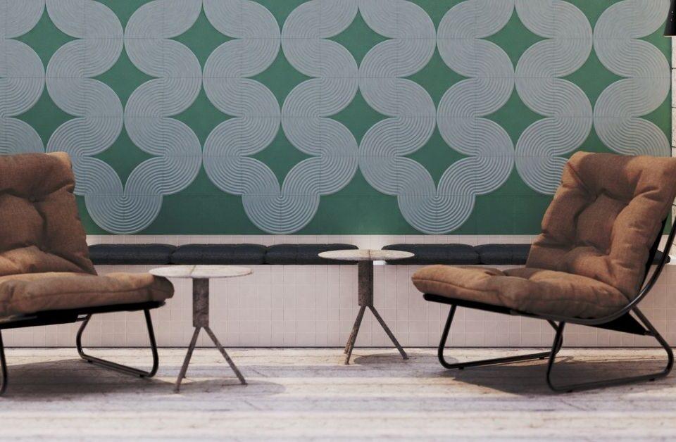 DMDIO-Sosok-Panel-Dinding-3D-Bergaya-Era-70-Mosaicart