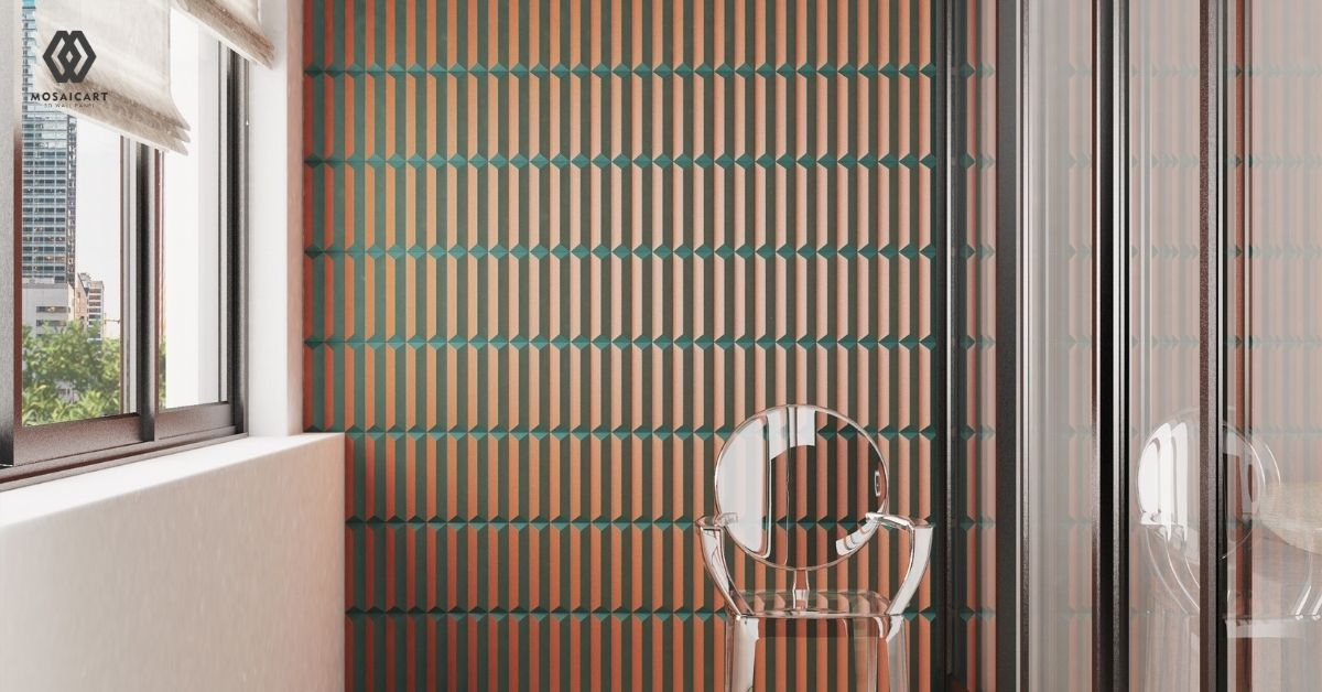 Dinding-Marmer-Panel-Dinding-Mosaicart-Mana-Pas-Rumah-Mewah-Anda-Mosaicart
