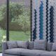 Homy-Cozy-Simak-5-Inspirasi-Model-Rumah-Minimalis-Mosaicart