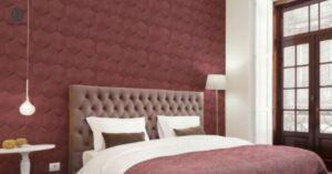 Ingin-Kamar-Tidur-Secantik-Kamar-Hotel-Simak-Inspirasi-Kamar-Tidur-Berikut-Ini-Mosaicart
