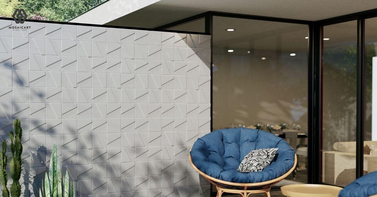 mosaicart-material-alternatif-hias-dinding-taman-wall-panel