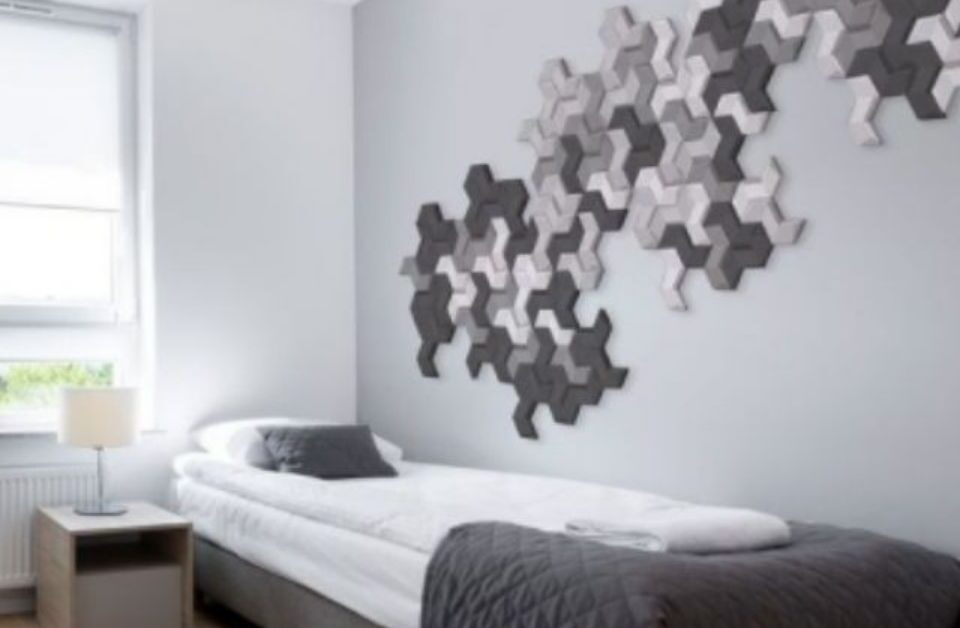 Makin-Nyenyak-Coba-5-Inspirasi-Desain-Kamar-Tidur-Utama-Mosaicart