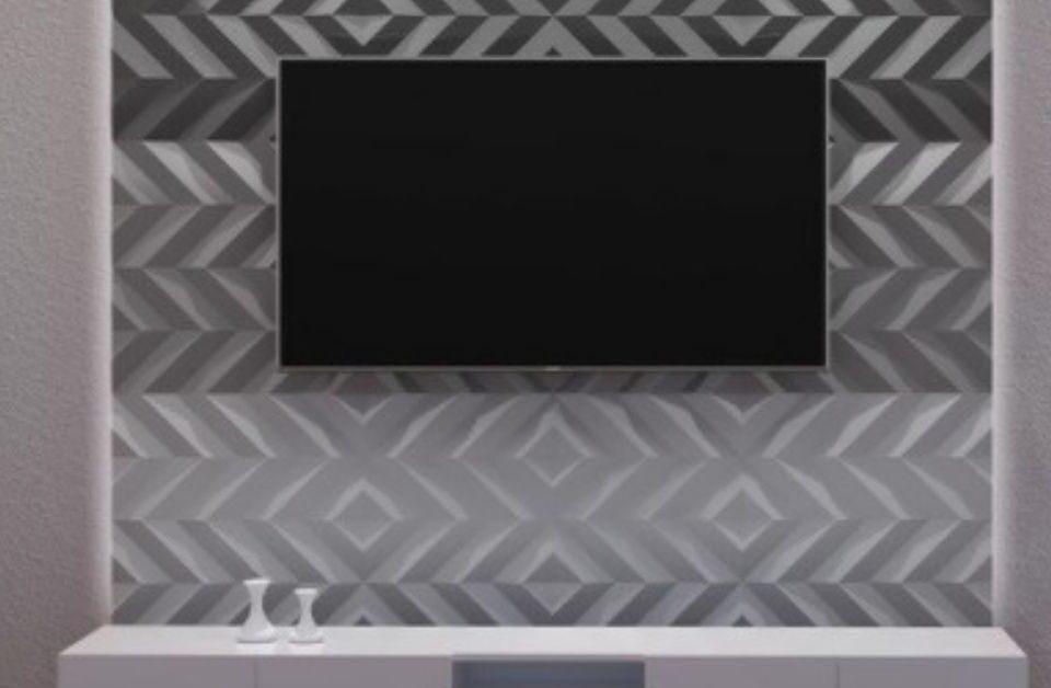Sering-Terlupakan-Ini-7-Hal-Harus-Diperhatikan-Saat-Dekorasi-Ruang-TV-Mosaicart