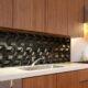 Yuk-Intip-5-Desain-Dapur-Bikin-Makin-Rajin-Masak-Mosaicart