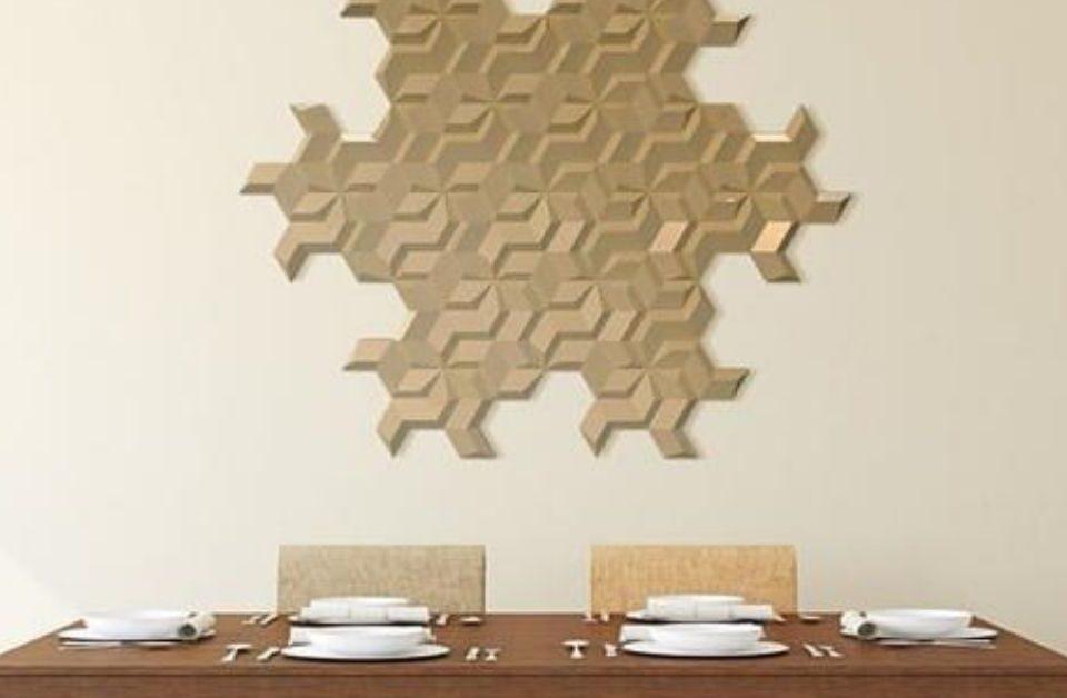 10-hal-wajib-hiasan-dinding-ruang-makan-mosaicart