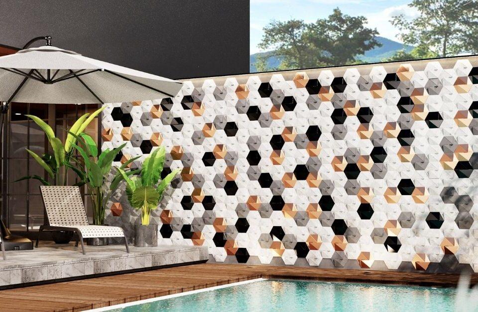 Dinding-Kolam-Renang-Lebih-Cantik-dengan-6-Material-Mosaicart