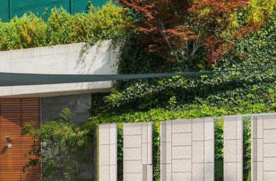 Dinding-Taman-Bisa-Pakai-10-Material-Ini-Mosaicart