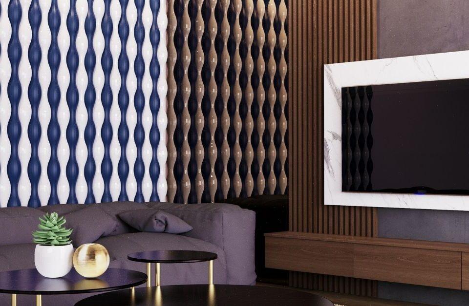 Desain-Interior-Rumah-Klasik-Kembali-Tren-2021-Sambut-Classic-Collection-Mosaicart